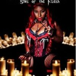 The Succubus: Sins of the Flesh by Vanna B.