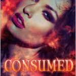 Consumed by Felicia Fox