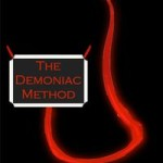 The Demoniac Method by Mr. Potestas