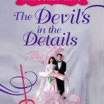 The Devil's in the Details by Kimberly Raye