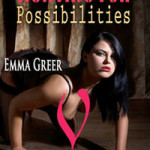 Hunting for Possibilities by Emma Greer