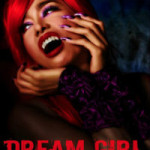 Dream Girl by Jeremy D. Hill