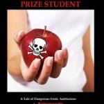 Prize Student by Salamando