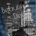 Beautiful Dead Girl by Robert Palmer