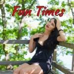 Succubus Fun Times by Sinn Lee