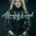 Almost Good by Carl East