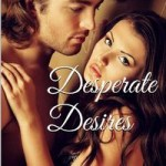 Desperate Desires by Sabine Shepard