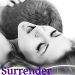 Surrender Sweet Succubus by Jewel Quinlan