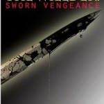 The Wielder: Sworn Vengeance by David Gosnell