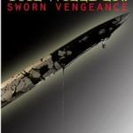 The Wielder: Sworn Vengeance by David Gosnell