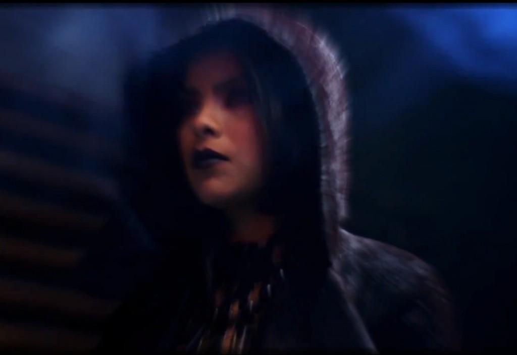 Succubus Screenshot Film