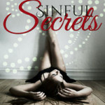 Sinful Secrets by Jenna Wells