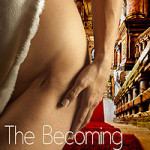 The Becoming by C. Harrison-Lane