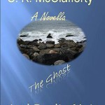 The Ghost and Devlin Muir by S. K. McClafferty