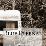Blue Eternal by G D Morris