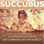 Mildred and the Succubus by Christopher Bates