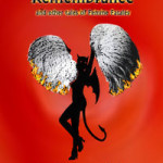A Succubus for Remembrance and Other Tales of Femme Fatales by M.E. Hydra