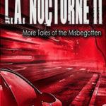 L.A. Nocturne II by Katherine Tomlinson