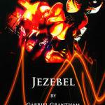 Jezebel by Gabriel Grantham