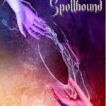 Spellbound by Marcus Atley