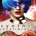 Synthie Recalibrated by Alina X