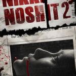 Nikki Noshit 2 by Nikki Lacroix