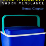 The Wielder: Sworn Vengeance (Bonus Chapter) by David Gosnell