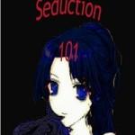Seduction 101 by Dou7g