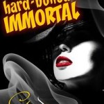Hard-Boiled Immortal by Gene Doucette