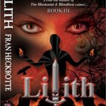 Lilith by Fran Heckrotte