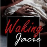 Waking Jacie by A. Del