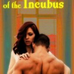 The Initiation Of The Incubus by VZ Fauchard