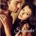 Surrender by Alisa Easton