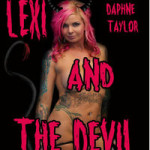 Lexi and the Devil by Michaela Daphne Taylor