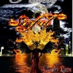 Purely Sinful by Rozalin Rose