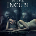 Enthralled by the Incubi by Adriana Belle