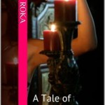 Plaything: A Tale of Demonic Desires by Raine Roka