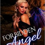 Forbidden Angel by Inna Don and Stephannie Beman