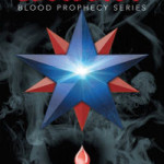 Bloodlust by Kathi Huggins