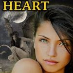 Star of My Heart written by K T Fair