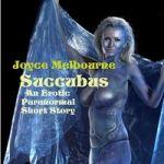 Succubus by Joyce Melbourne