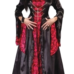 Deluxe Bride of Satan