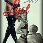 Evil Lust by Darla Dunbar