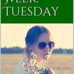 Succubus Week: Tuesday by Lisbet Laire