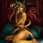 temptation_by_sb_mario
