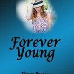 Forever Young by Kurt Dysan
