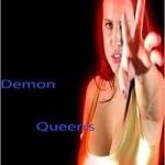 Demon Queen's Gambit by Dou7g and Amanda Lash