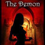 Dominating the Demon by Morgan Lockheart