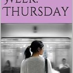 Succubus Week: Thursday by Lisbet Laire