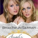 Angel's Keeping by Brantwijn Serrah